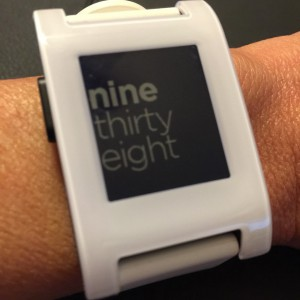 my-pebble-smart-watch