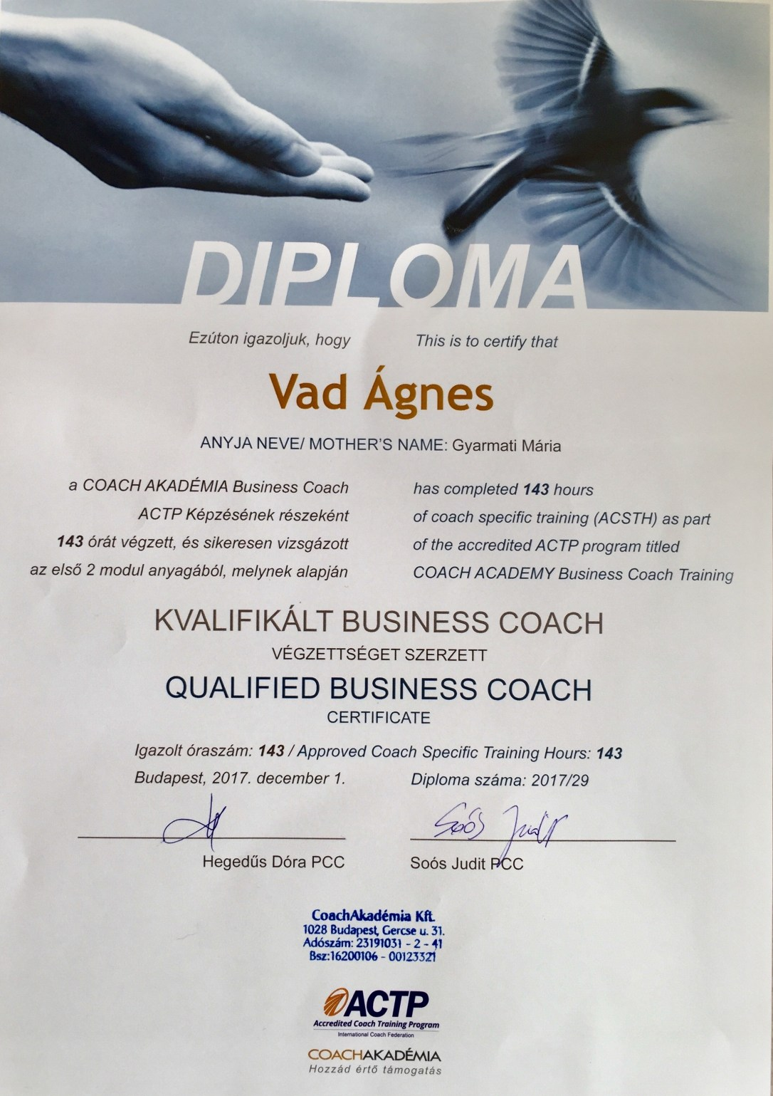 QualifiedBusinessCoach_Diploma