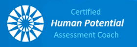 Human Potential Certification - VadAgnes.Coach