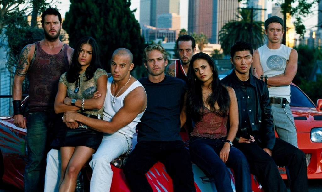 fast-and-furious-in-2001