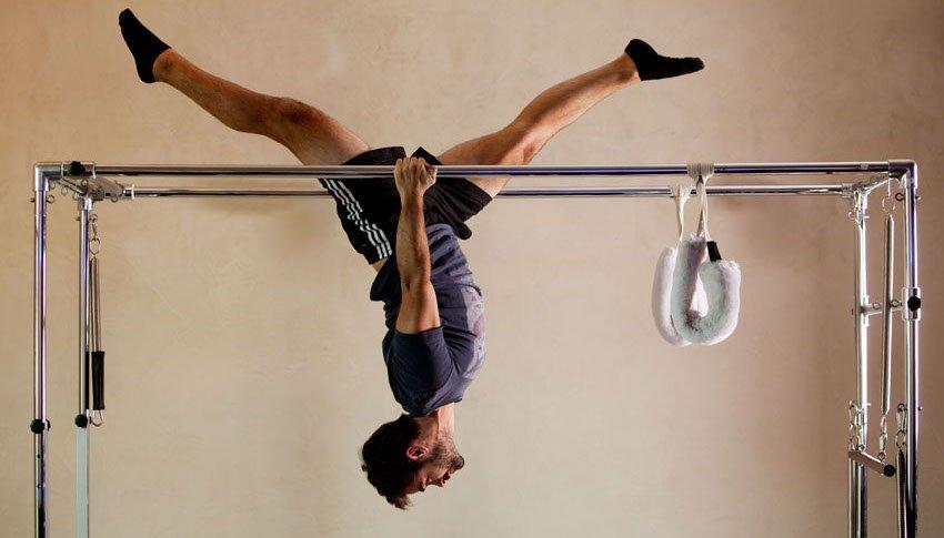 LGBT friendly honeymoon destinations Portugal Palacio Estoril Fusion Fitness