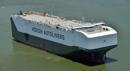Pctc-hoegh-target-shortlisted-for-e28098ship-of-the-year_-award