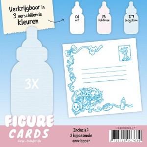 Figure Cards - Set 3.indd
