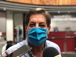 Elías Lozano adelanta anuncio sobre suspensión definitiva de la Feria de Limón en Tecomán 2021