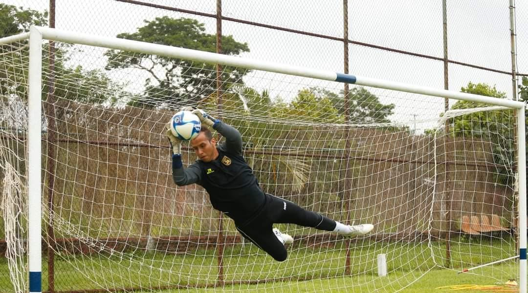 ¡Liguilla Premier! Colima FC debuta en fase final ante Inter Playa del Carmen