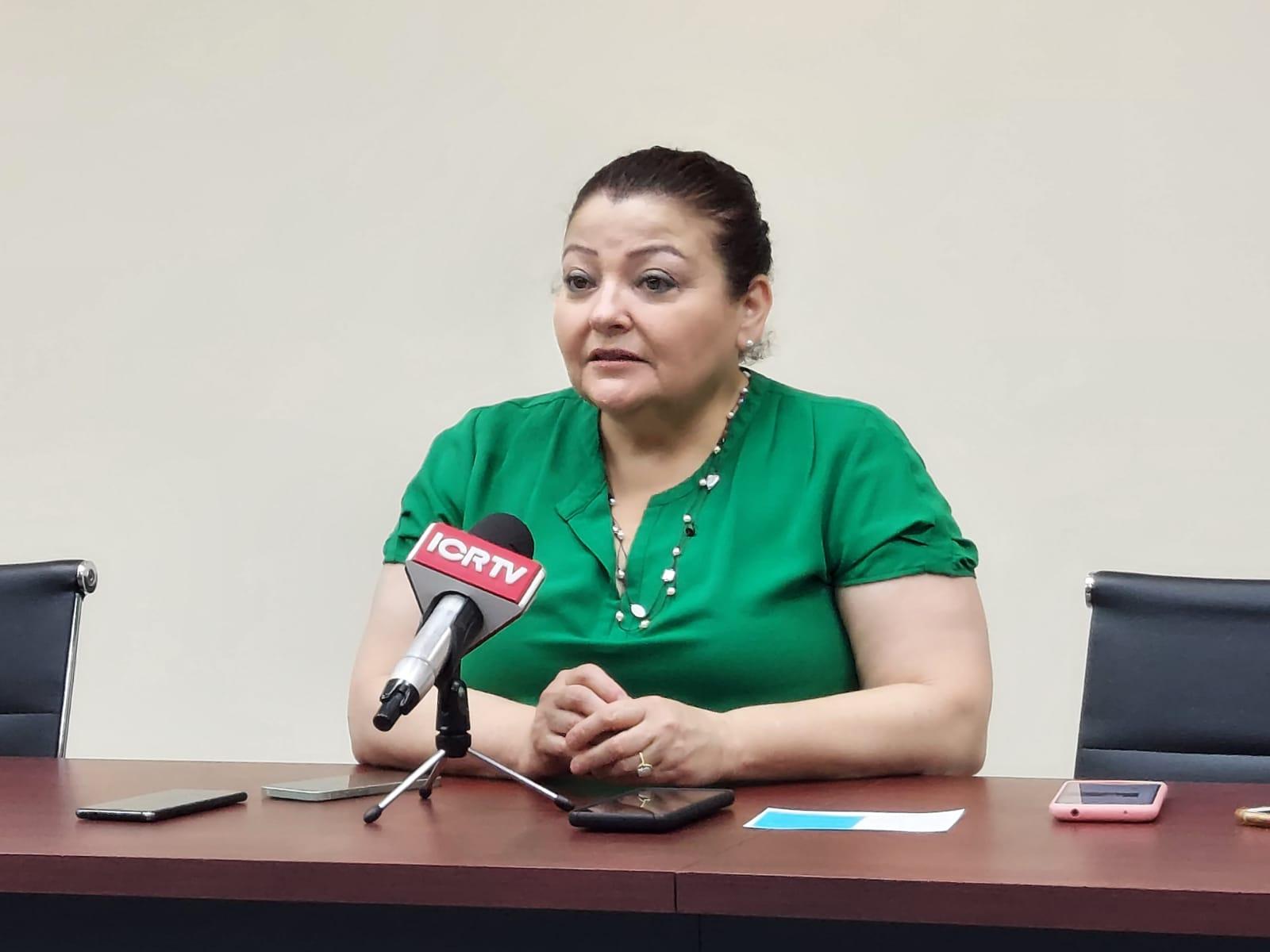 Tec de Colima realizará TecTour para que aspirantes conozcan instalaciones