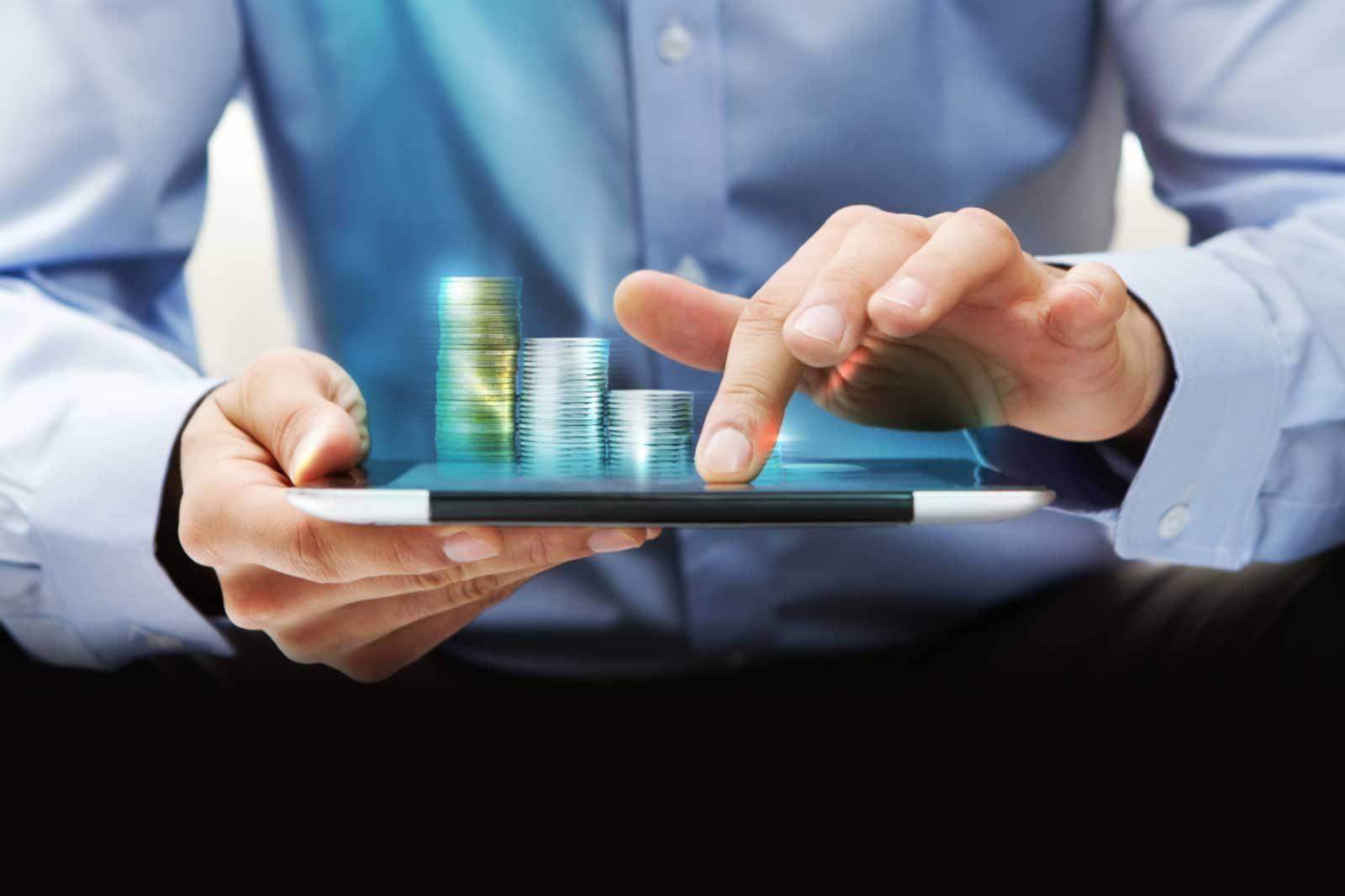 Seplafin reanuda servicio de pagos electrónicos y en línea