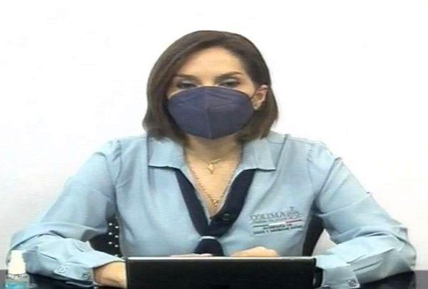 Se establecen seis fundamentos para la contingencia sanitaria en semáforo verde para Colima