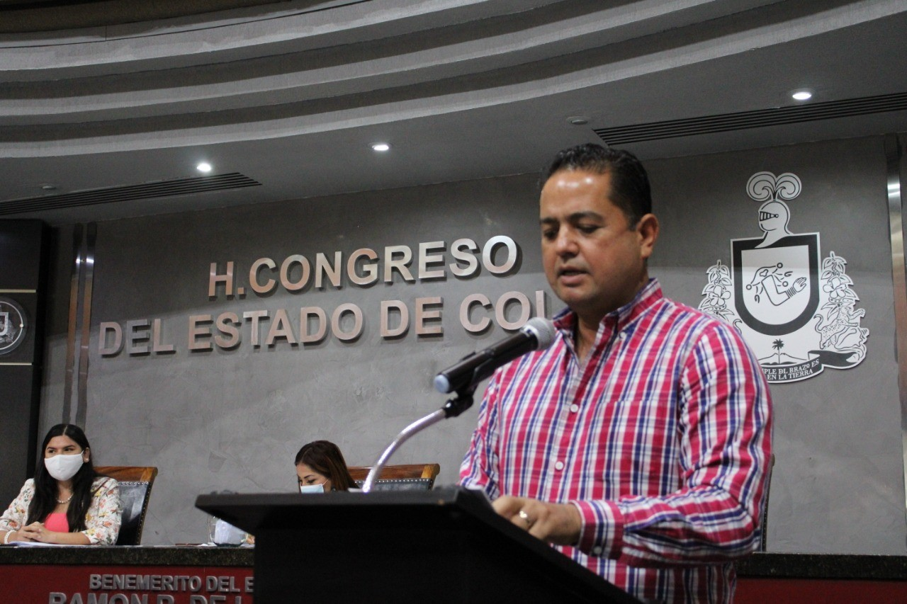 OTORGAN INCENTIVOS FISCALES EN TECOMÁN Y MINATITLÁN