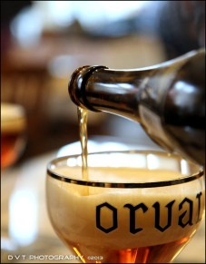 Oude Orval
