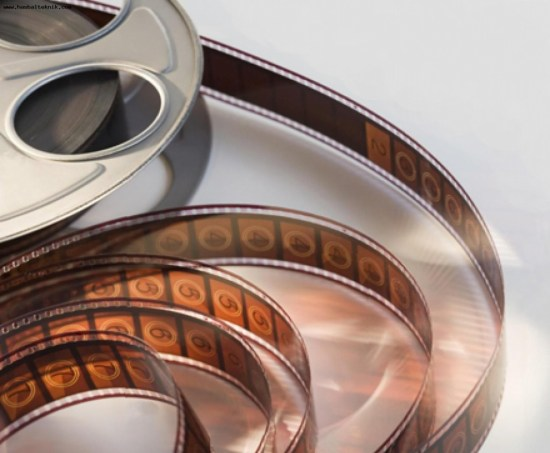 sinemalogia