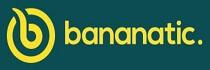 Bananatique.