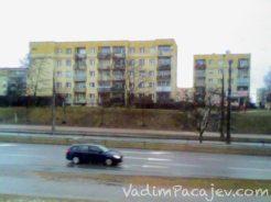 vertis-kern-fot-IMG0023A