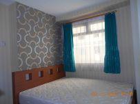 a2c kamar utama