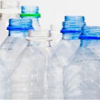 Défi 1 : Limiter notre consommation d'eau embouteillée
