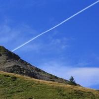 TMB #2 : notre tour du Mont-Blanc (Italie)