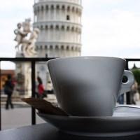 Le café, un art de vivre