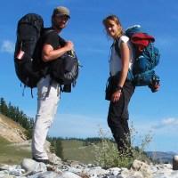 Trek / grande randonnée : quel équipement