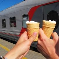 Prendre le Transsibérien : comment réserver, quelle durée, quel trajet ?