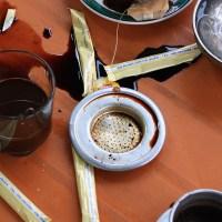 Le café vietnamien, une alternative à l'espresso