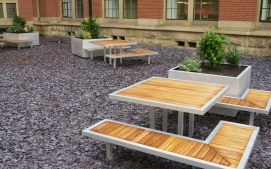 benchmark-design-campus-range-aluminium-planters-with-timber-bench-1080x675