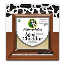 aged-cheddar-cheese