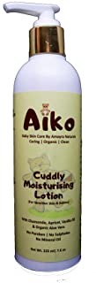 aiko-baby-lotion