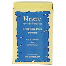 fruit-face-pack-powder