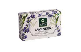 lavender-bath-soap