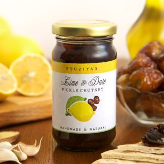 lime-date-pickle-chutney