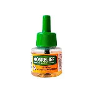 mosrelife-liquid