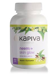 neem-glow-oil