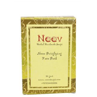 neem-purifying-face-pack-powder