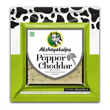 pepper-cheddar