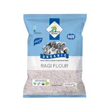 ragi-flour