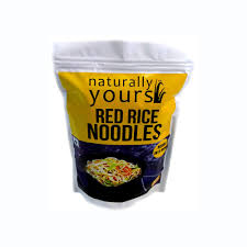 red-rice-noodles