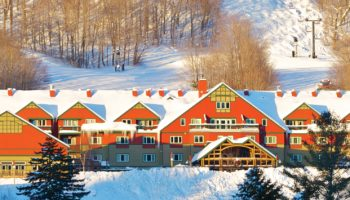 2019 Annual Early Childhood Conference & Retreat – Vermont