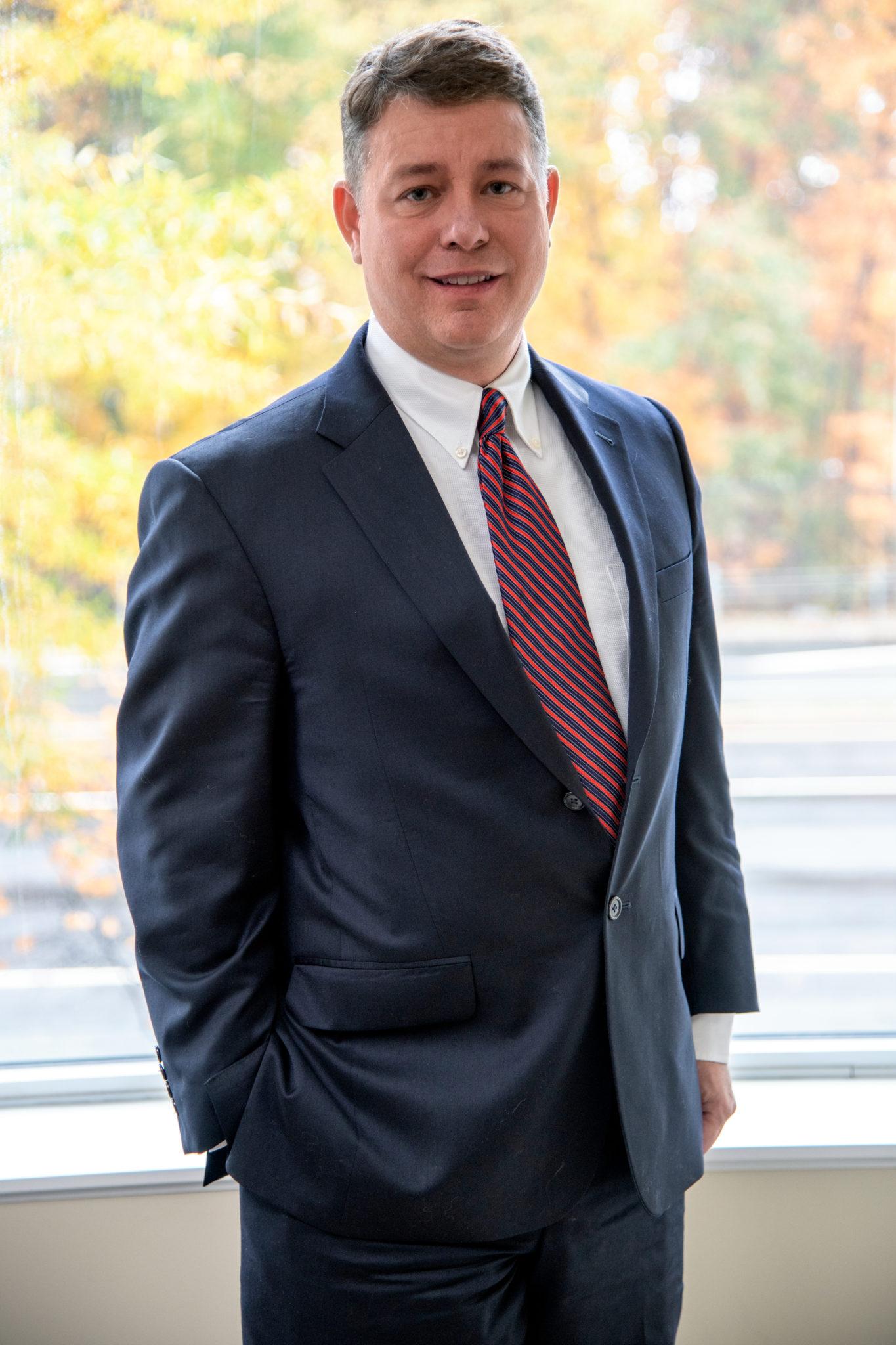 John T Winkler Ii