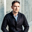 Coming soon ! Lunchtime concert – Iestyn Davies, Thomas Dunford