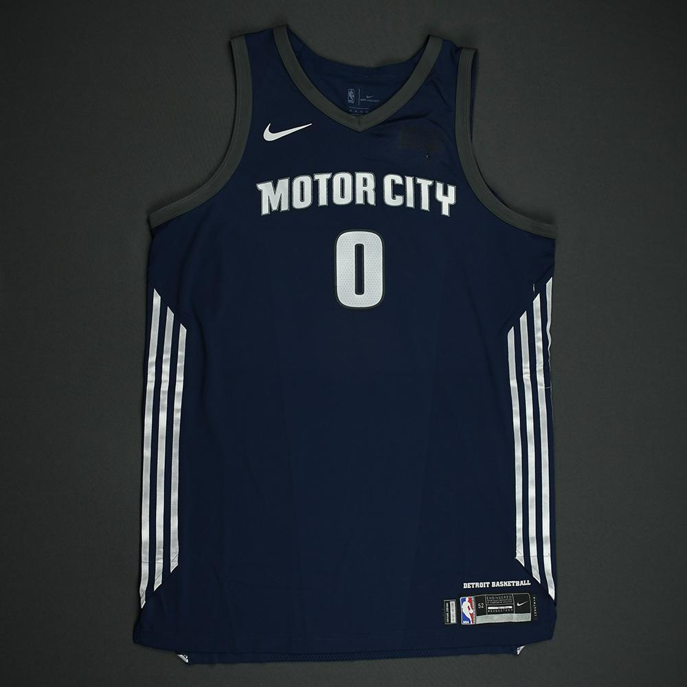 the best attitude f9742 a6ecd sweden detroit pistons motor city jersey 8e66b 1b4df