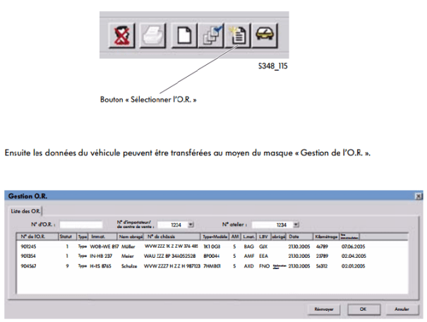 gestion.png