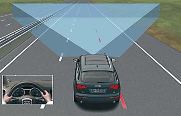 audi-lane-assist.jpg