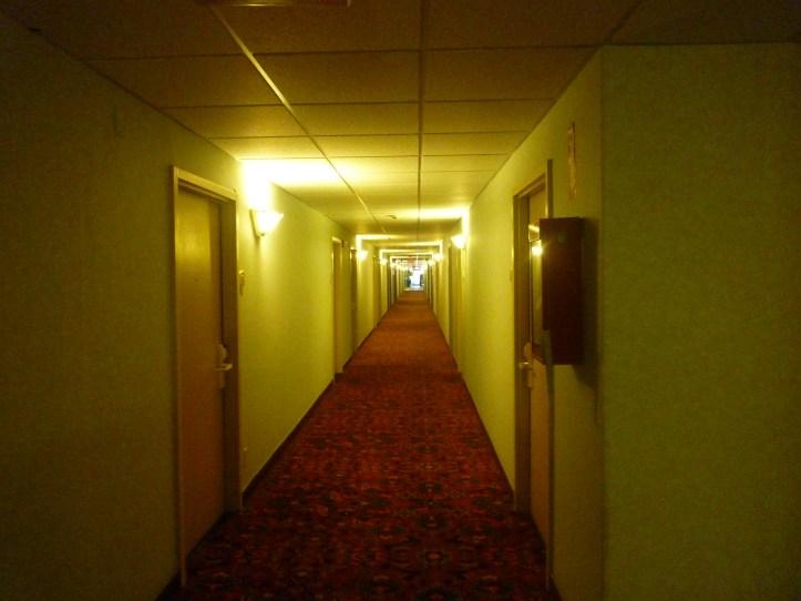 vagabonderautourdesoi-hotels usa-wordpress-.JPG