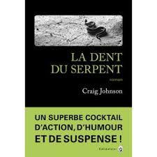 vagabondageatourdesoi-livre-wordpress-14