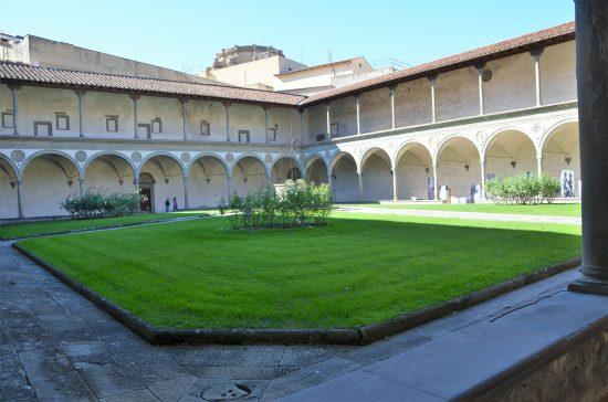 vagabondageautourdesoi-cloitrebrunelleschi-wordpress-DSC_2206 - Copie