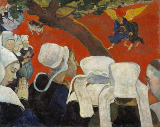 vagabondageautourdesoi-gauguin-wordpress-2