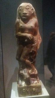 vagabondageautourdesoi-gauguin-wordpress-20171028_161409