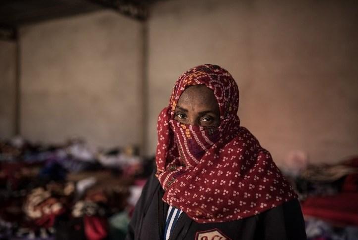 migrante-centre-retention-Tariq-Al-Matar-banlieue-Tripoli-decembre-2016_0_729_488.jpg