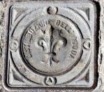 vagabondageautourdesoi-florence-wordpress-2080