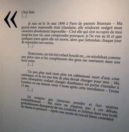 vagabondaheautourdesoi-fautrier-wordpress-1010909